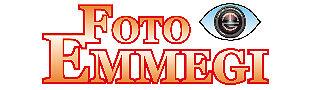 FOTOEMMEGI