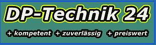 DP-Technik 24