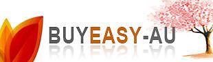 buyeasy-au1