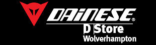 Dainese-Wolves