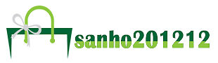 sanho201212