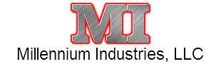 Millennium Industries LLC