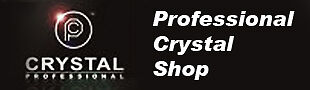crystal-pro-shop