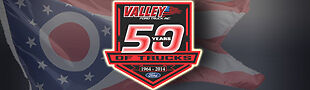 Valley Ford Truck Inc