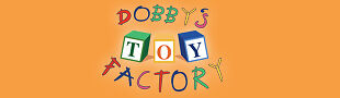 Dobby s Toy Factory