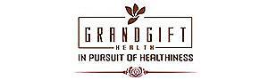 GrandGiftHongKong