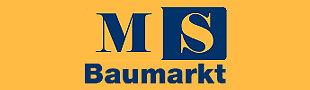 MS-Baumarkt