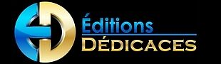Editions Dedicaces