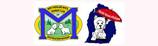 WESTIE CLUB MICHIGAN