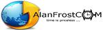 AlanFrostCOM