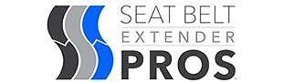 Seat Belt Extender Pros Store