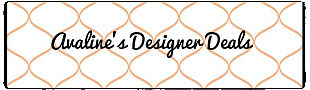 Avalines Designer Deals