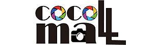 COCOMALL-1