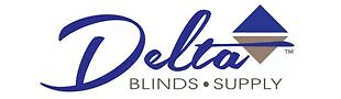 Delta Blinds Supply