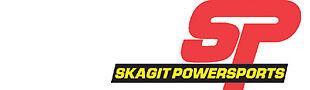 Skagit Powersports