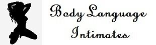 Body Language Intimates