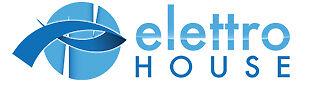 Elettrohouse
