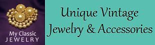 My Classic Jewelry Shop