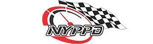 NYPPD