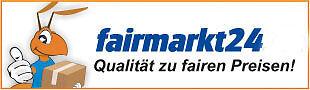 fairmarkt24