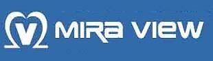Miraview