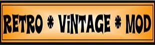 Retro*Vintage*Mod