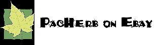 pacherb