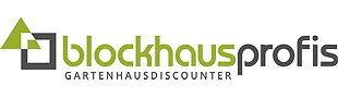 Blockhausprofis24