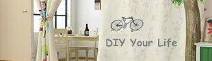 DIY Your Life