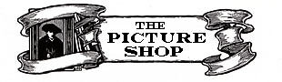 The Picture Shop