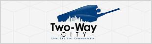 Two-Way City LLC