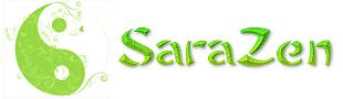 SaraZen
