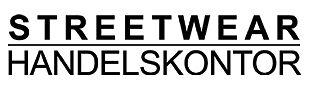 streetwearhandelskontor
