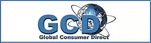 globalconsumerdirect
