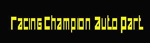 racing_champion13