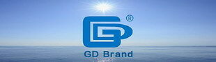 GD Brand Thermal Paste Store