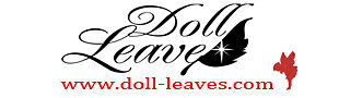 Doll Leaves BJD Doll Shop1