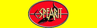 Spearit-Company
