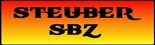 STEUBER-SBZ
