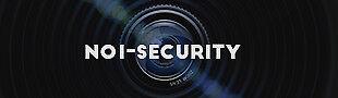 no1_security2017
