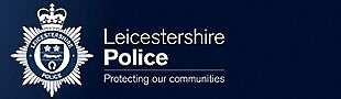 Leicester Police Property Disposal