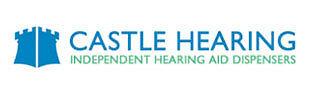 castle-hearing-ltd