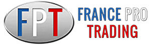 France pro trading