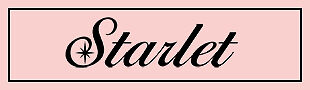 Starlet Vintage Fashion