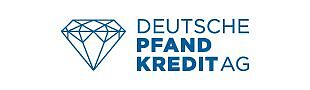 Deutsche Pfandkredit AG Shop