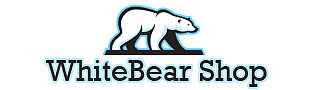 WhiteBear_Shop