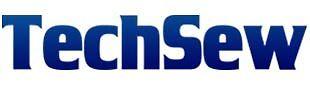 TechSew Industrial Sewing Machines