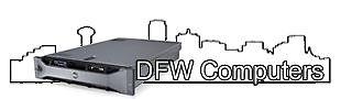 DFW Computers