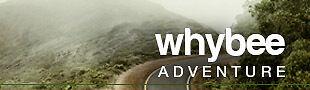 whybee adventure