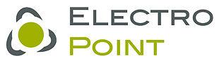 dein-electro-point